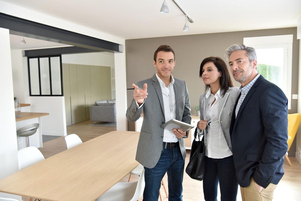 L'immobilier reste un placement apprécié des Français
