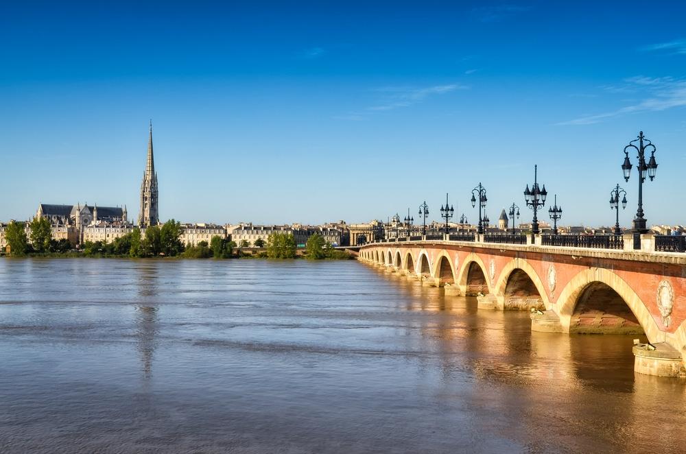 augmentation-immobilier-paris-Bordeaux