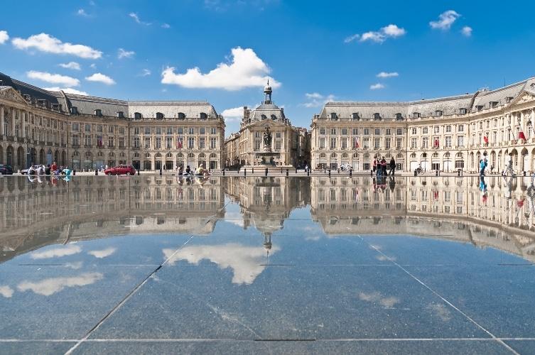 Bordeaux-ville-preferee-francais