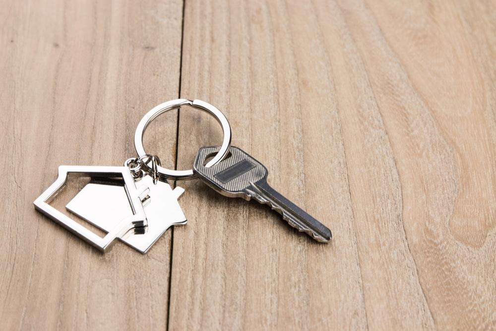 ecart-proprietaire-locataire