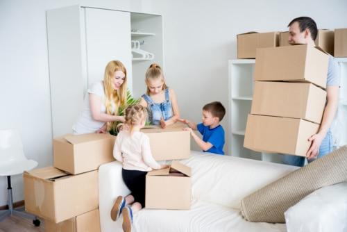 proprietaire-locataire-gap