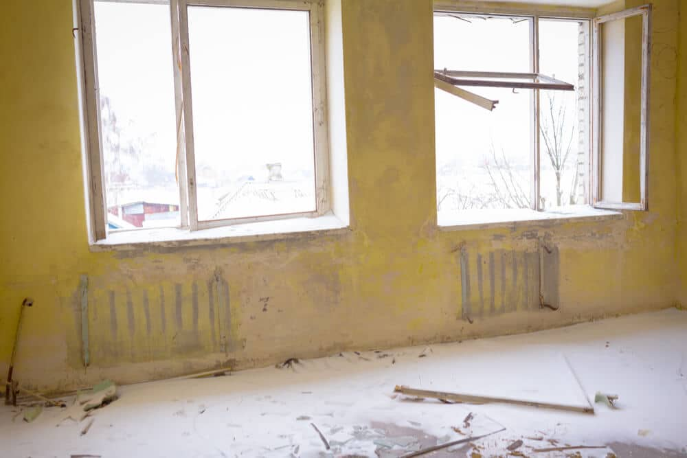 ancien-relance-renovation