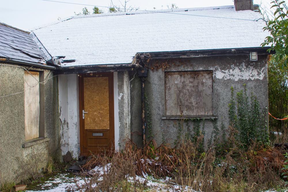 relancer-renovation-ancien