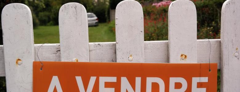 vendre-prix-marche-agences-immobilier-revente