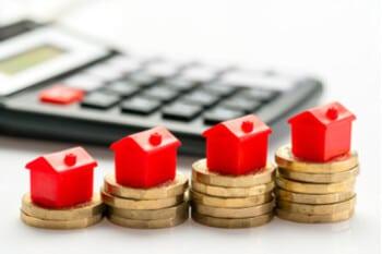 nouveaux-plafonds-pinel-2019-ressources-locataires-maximum-revenu-fiscal-référence-impôts