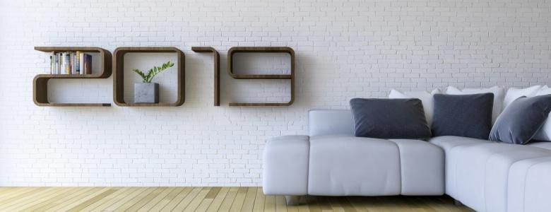 pinel-2019-nouveaux-plafonds-loyers-maximum-propriétaire-ressources-locataire
