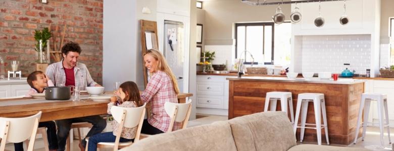 salon-salle-à-manger-nombre-pièces-séjour-loyer-habitation