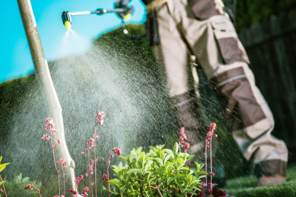 Interdiction-glyphosate-augmentation-charges-corpopriété