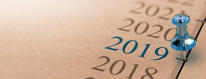 agenda-fiscal-2019-impôts-déclaration-prélèvement-source