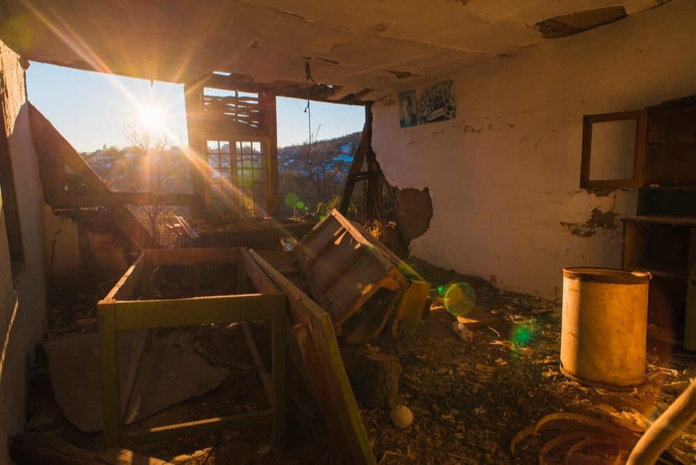 logement-insalubre-fenetres