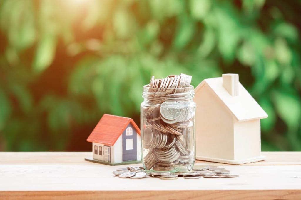 marché-immobilier-neuf-construction-prix-bas-investir