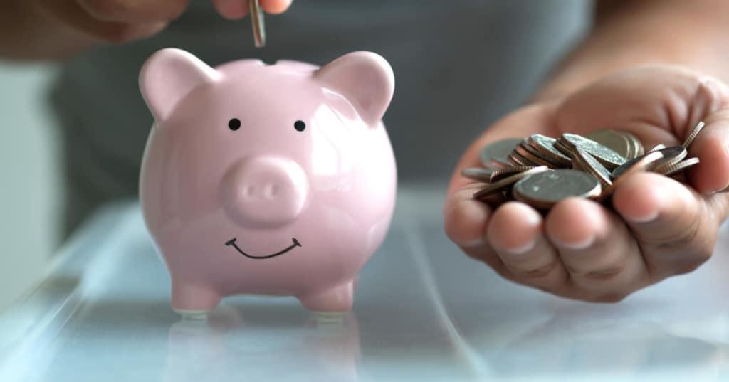 plan d'investissement volontaire