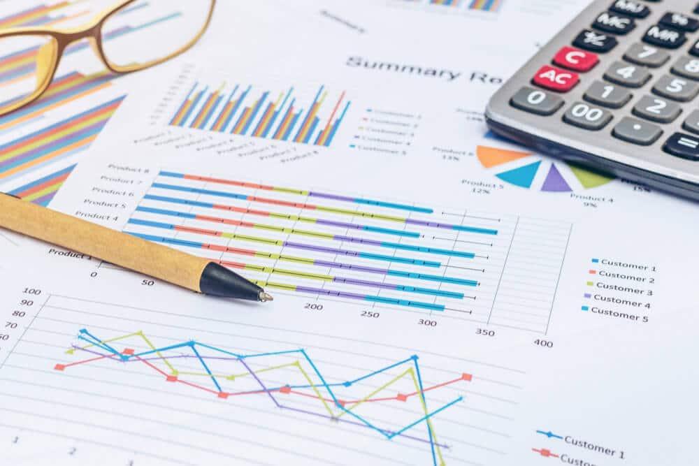 plan-investissement-volontaire-sept-mesures