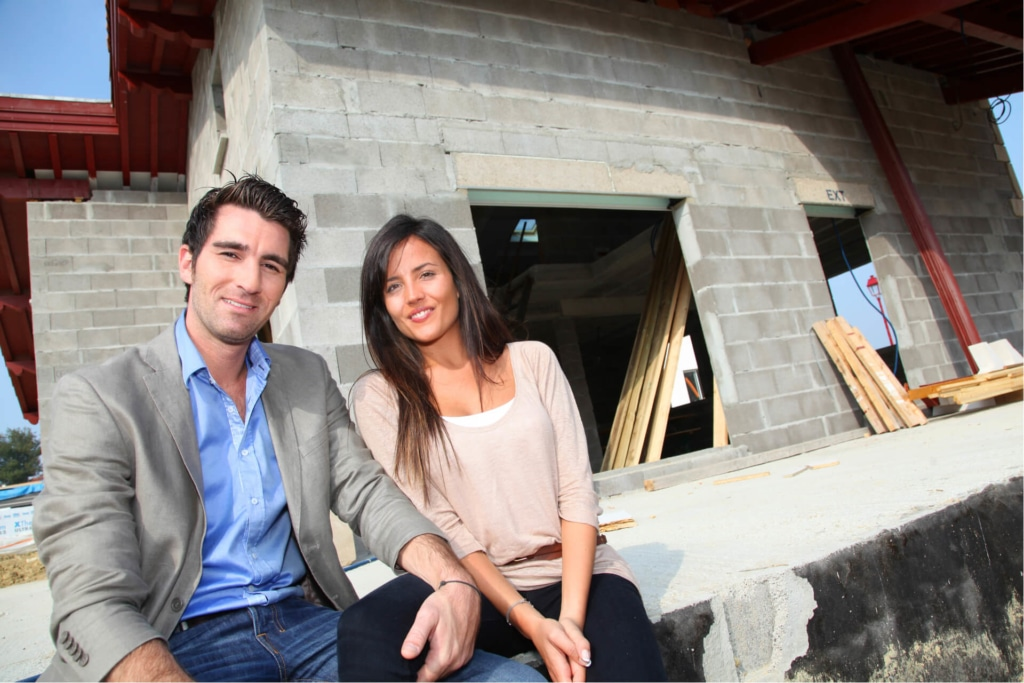 taxe-aménagement-construction