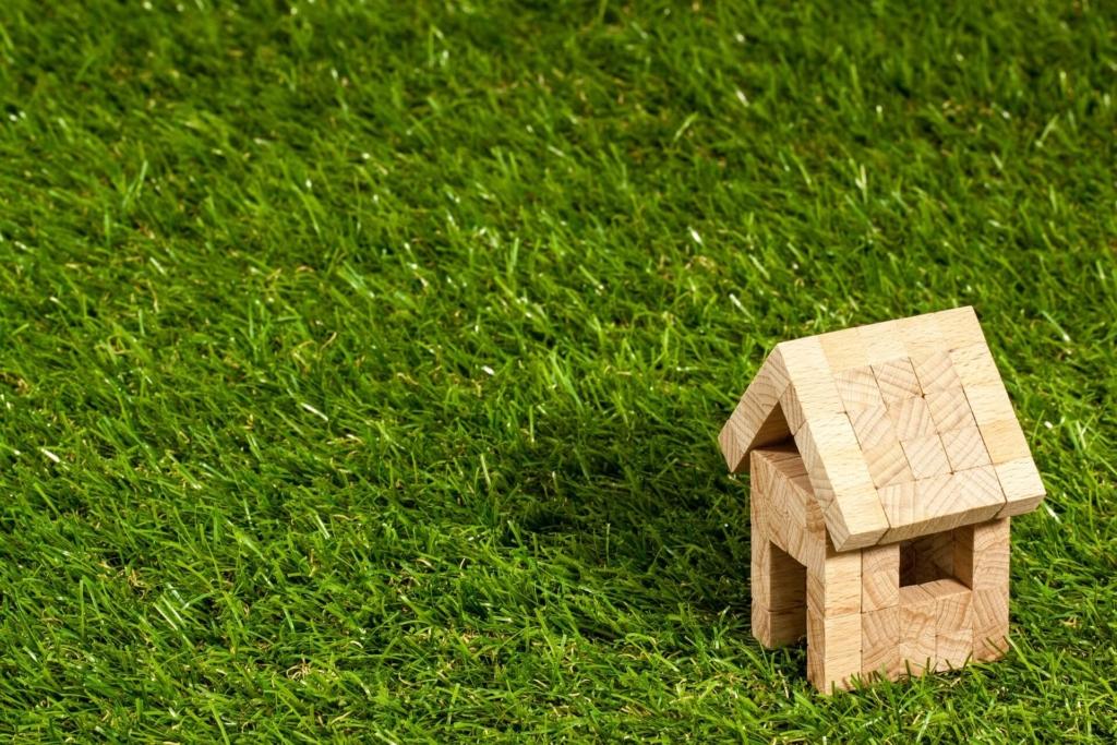 Immobilier neuf les prix continuent de baisser en 2019