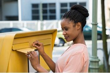 déclaration-impôts-2018-revenus-modifier-méthode-procédure-envoi-papier-courrier