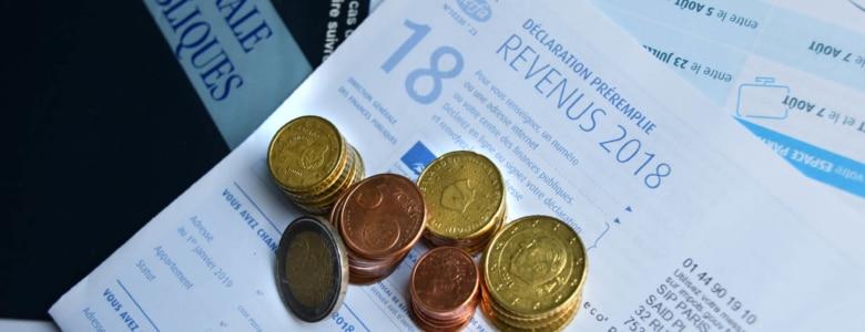 revenus-2018-impôts-déclaration-modification-juillet-après-dépôt-comment-faire