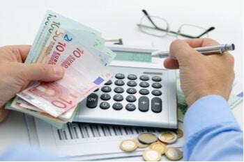 economie-taxe-habitation-français