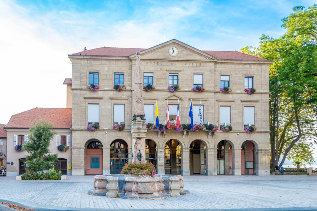 mairie-reforme-impôts-locaux