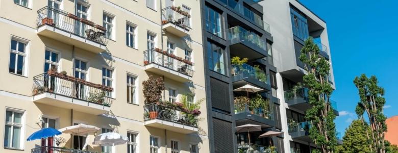 immobilier-neuf-ancien-garanties