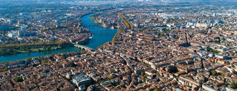 10 villes où il fait bon investir